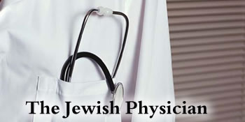 The Jewish Physician